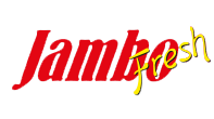 Jambofresh logo